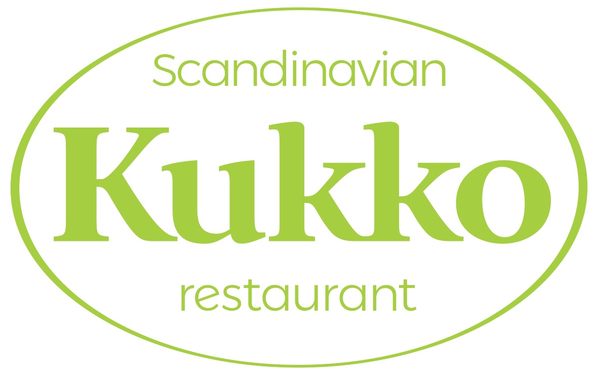 Restaurante Kukko